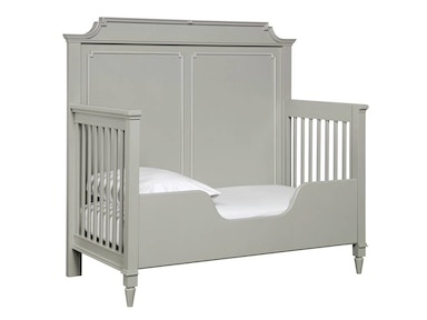 Stone & Leigh Built To Grow Toddler Bed Kit 537-53-68