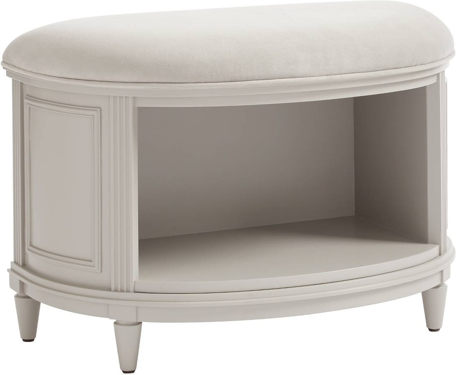 Astounding Stone Leigh Youth Storage Bed Bench 537 53 75 Urban Camellatalisay Diy Chair Ideas Camellatalisaycom