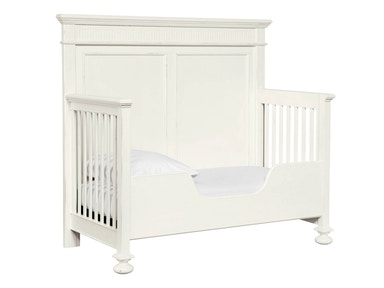 Stone & Leigh Built To Grow Toddler Bed Kit 560-23-68