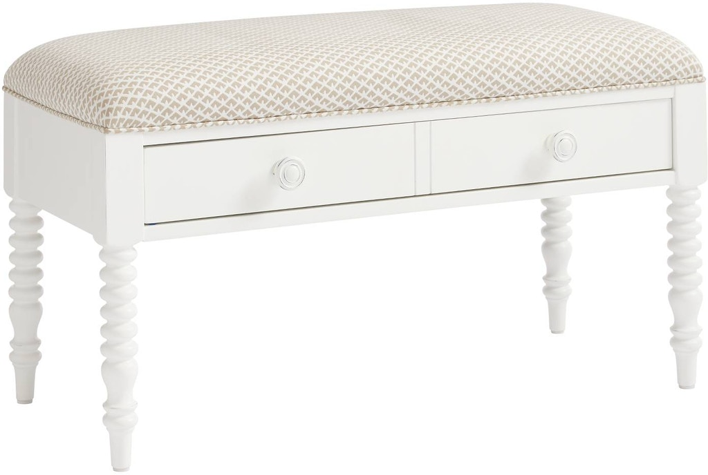 Fabulous Stone Leigh 560 23 75 Youth Storage Bed Bench Camellatalisay Diy Chair Ideas Camellatalisaycom