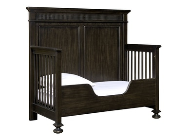 Stone & Leigh Built To Grow Toddler Bed Kit 560-83-68