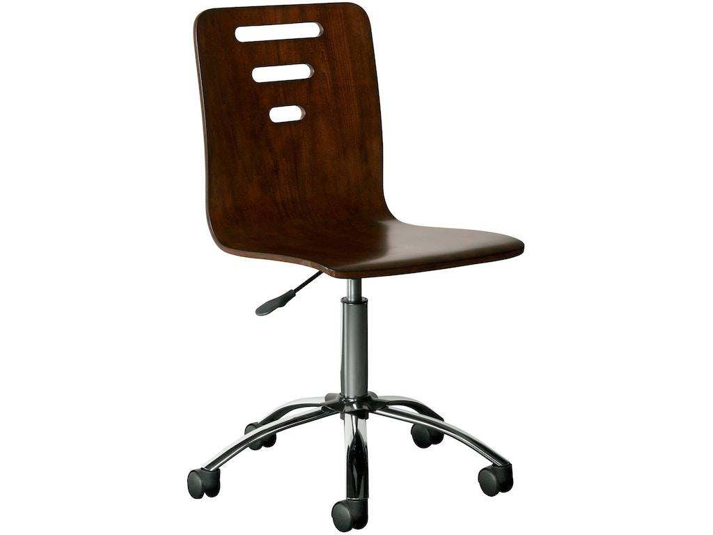 Stupendous Stone Leigh Youth Desk Chair Snl5751371 Walter E Smithe Furniture Design Machost Co Dining Chair Design Ideas Machostcouk