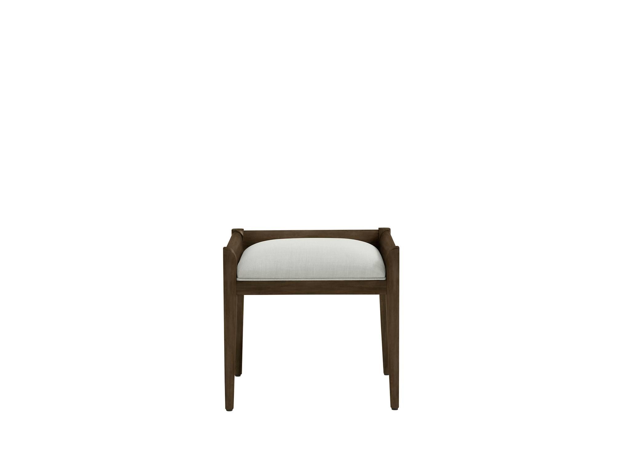 Stone U0026 Leigh Modern Desk Stool 584 13 73
