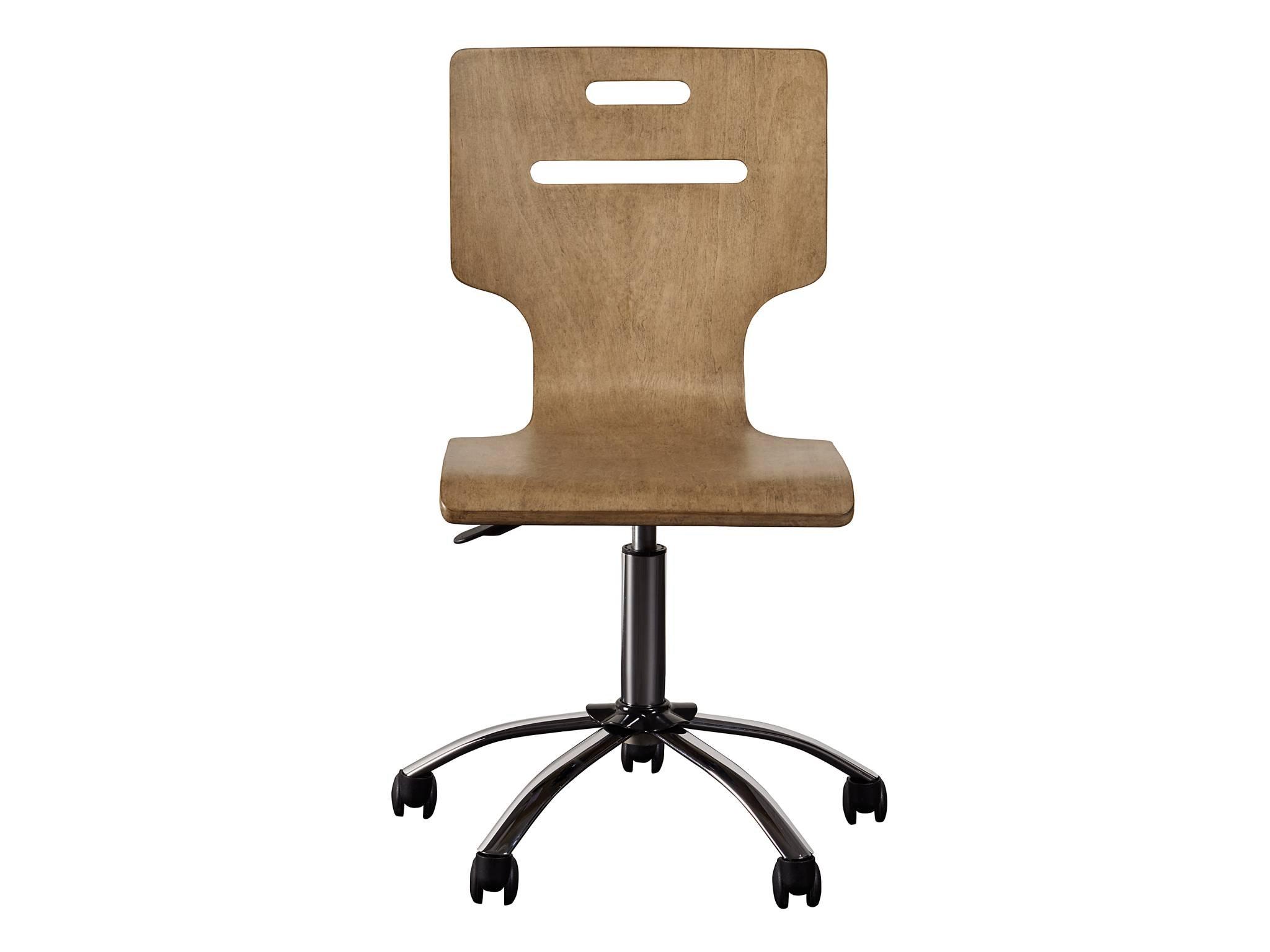 Stone u0026 Leigh Youth Desk Chair 584-63-71 - Henredon u0026 Schoener - Bellevue, WA Call for more ...