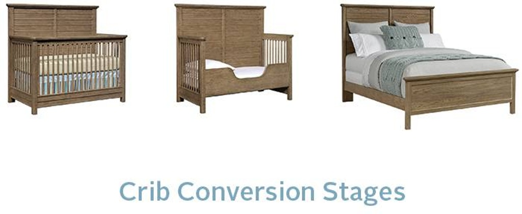 stone and leigh furniture