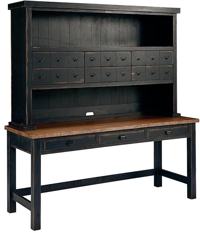 Home fice Cabinets Tate Furniture Phenix City AL and Columbus GA