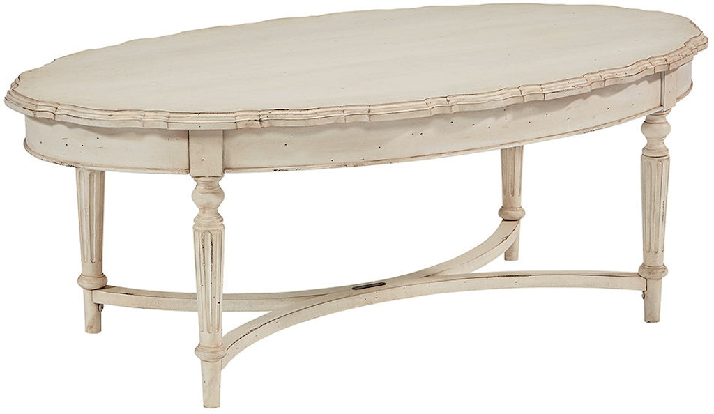 Magnolia Home By Joanna Gaines Living Room Table Coffee