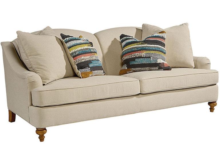 Magnolia Home By Joanna Gaines Adore Sofa Linen 55502301