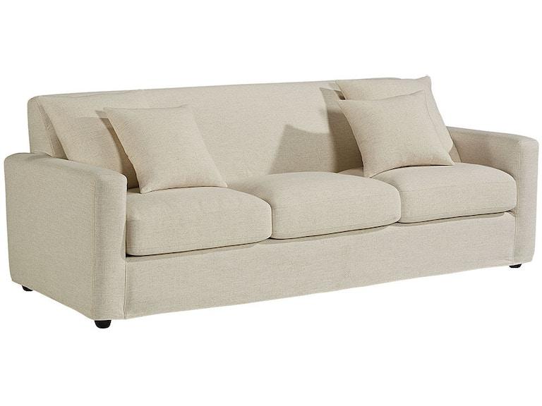 Cool Magnolia Home By Joanna Gaines Living Room Benchmark Sofa Frankydiablos Diy Chair Ideas Frankydiabloscom
