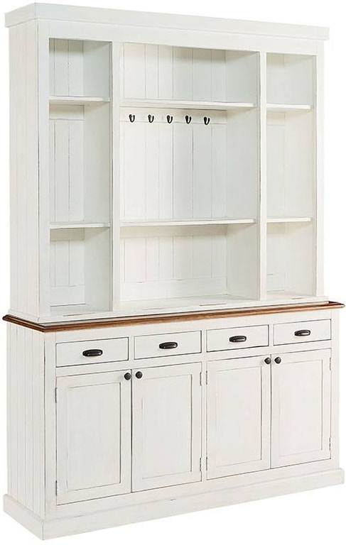 foto de Magnolia Home by Joanna Gaines Dining Room Bakers Pantry 6010629DW ...