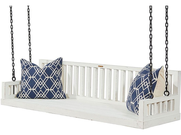 Magnolia Home By Joanna Gaines Ferguson Porch Swing 6170110b