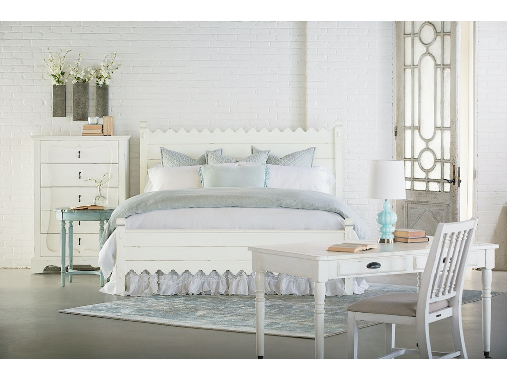 magnolia home by joanna gaines table desk 2020120b - Magnolia Office