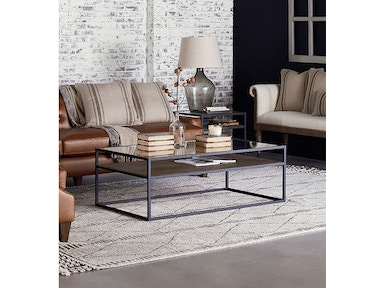 Magnolia Home By Joanna Gaines Living Room Table End