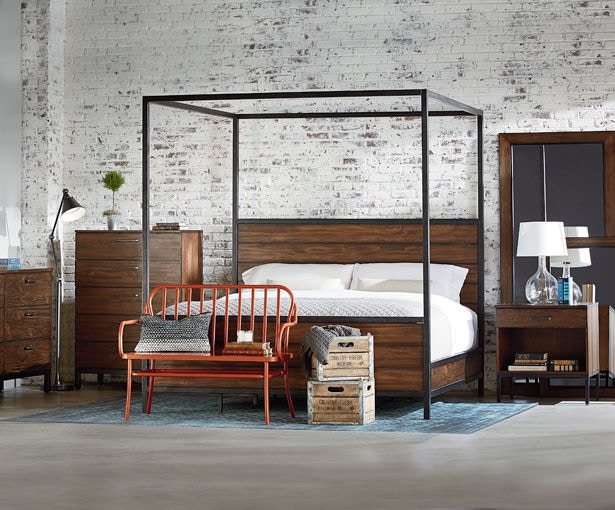 Magnolia Home by Joanna Gaines Accessories Framework