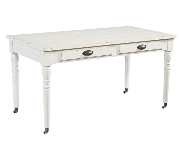 Magnolia Home By Joanna Gaines Table Desk 2020120B