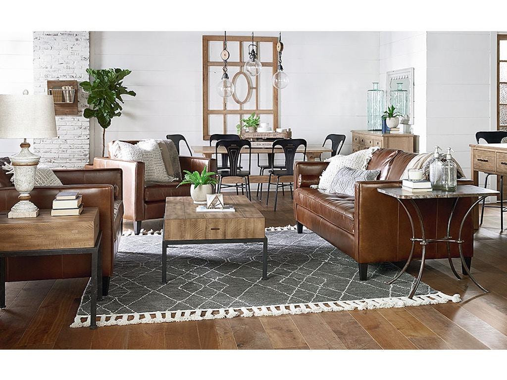 Enchanting joanna gaines living room design contemporary for Living room joanna gaines