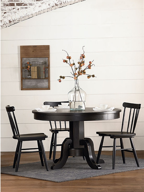 Home Decoration Dining Room Joanna Gaines Furniture
