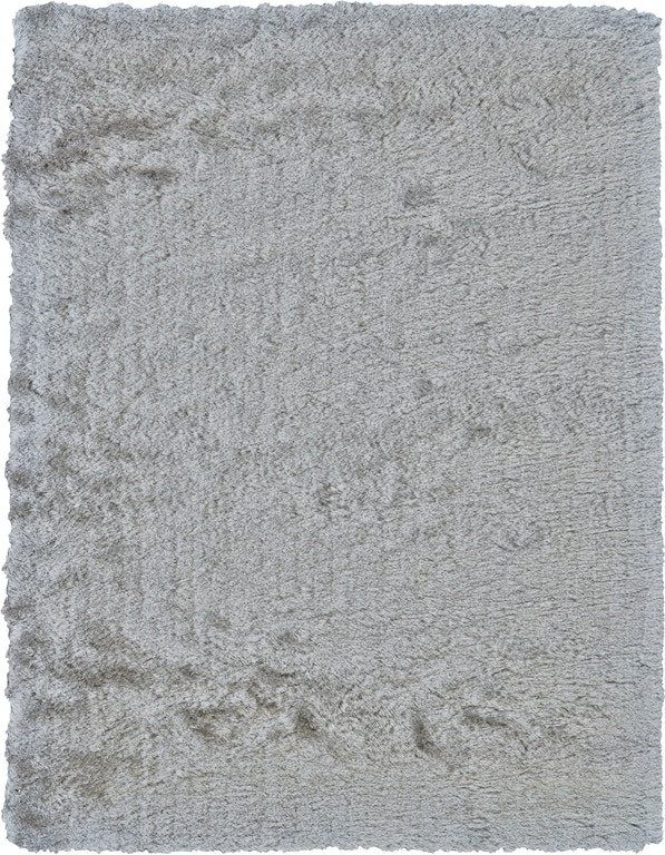 Feizy Indochine 3 6 X 5 Rectangle Rug 654291724802