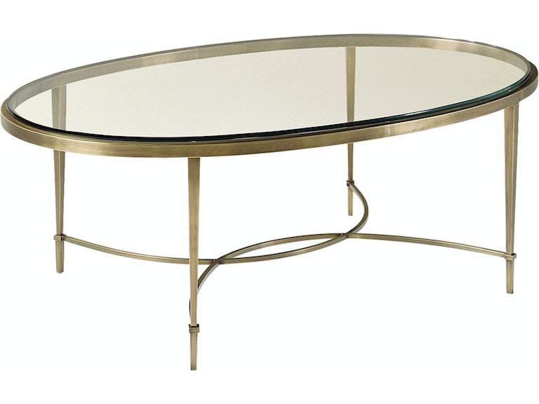 Baker Furniture Coffee Table | Sevenstonesinc.com