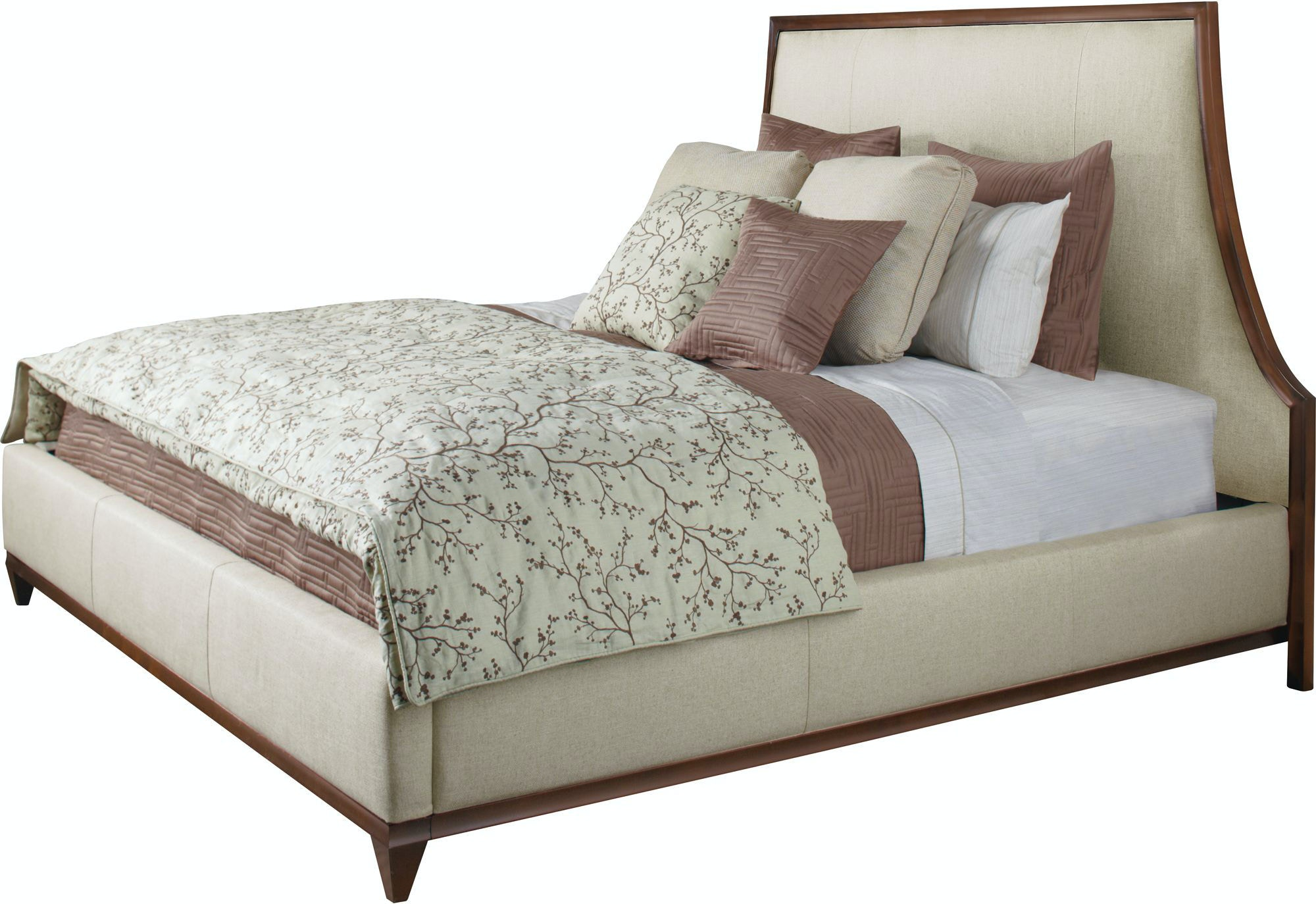 and online barry w bedding clover new find brand full bed x duvet free ship products leaf home garden cover storemeister queen barbara l at