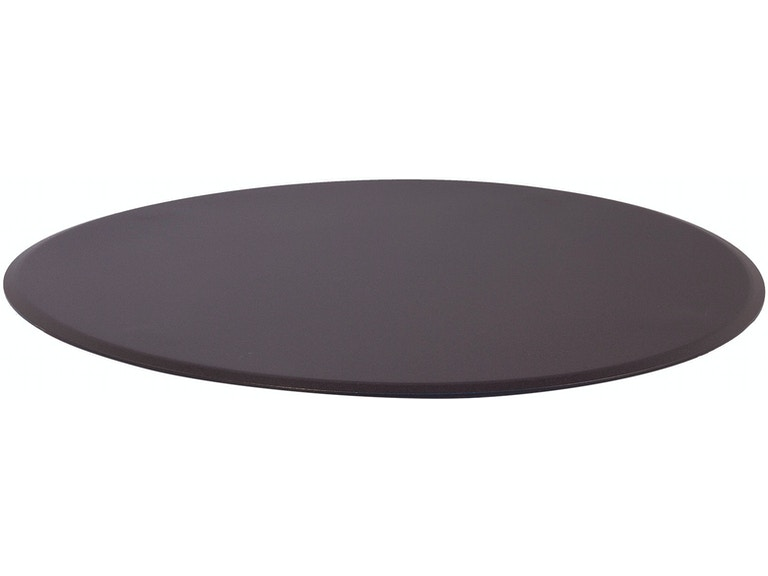 Ow Lee Large Round Fire Pit Flat Cover 51 83s