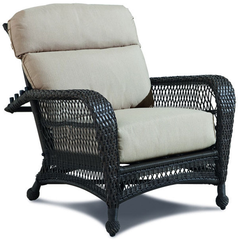 Astounding Fh Casual Exclusive Breathe Morris Chair The Fire House Alphanode Cool Chair Designs And Ideas Alphanodeonline