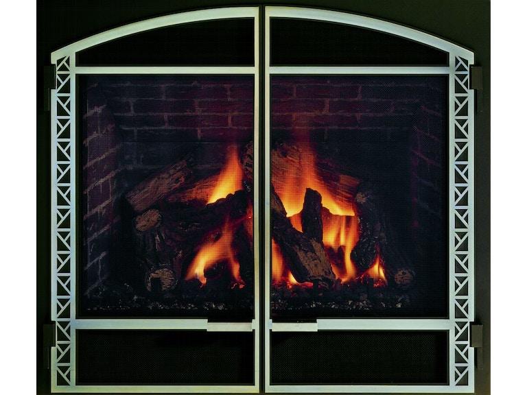 Phenomenal Mendota Fireplace Glass Door The Fire House Casual Download Free Architecture Designs Scobabritishbridgeorg