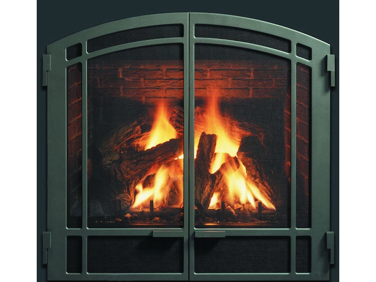 Mendota Direct Vent Fireplaces Charlotte Nc Raleigh Nc Greenville Sc