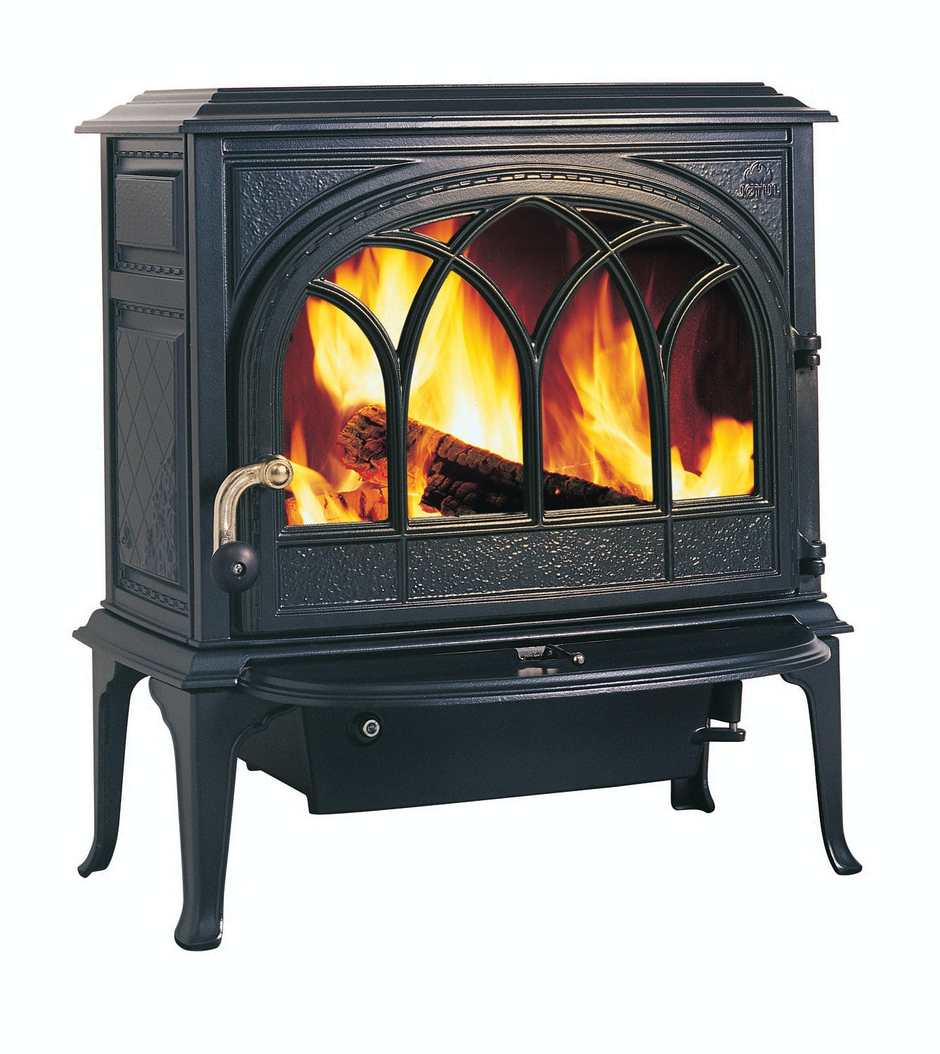 The Fire House Casual Outdoor/Patio Wood Burning Stove Is Available In  Charlotte, NC   Raleigh, NC   Greenville, SC From The Fire House Casual  Living Store.