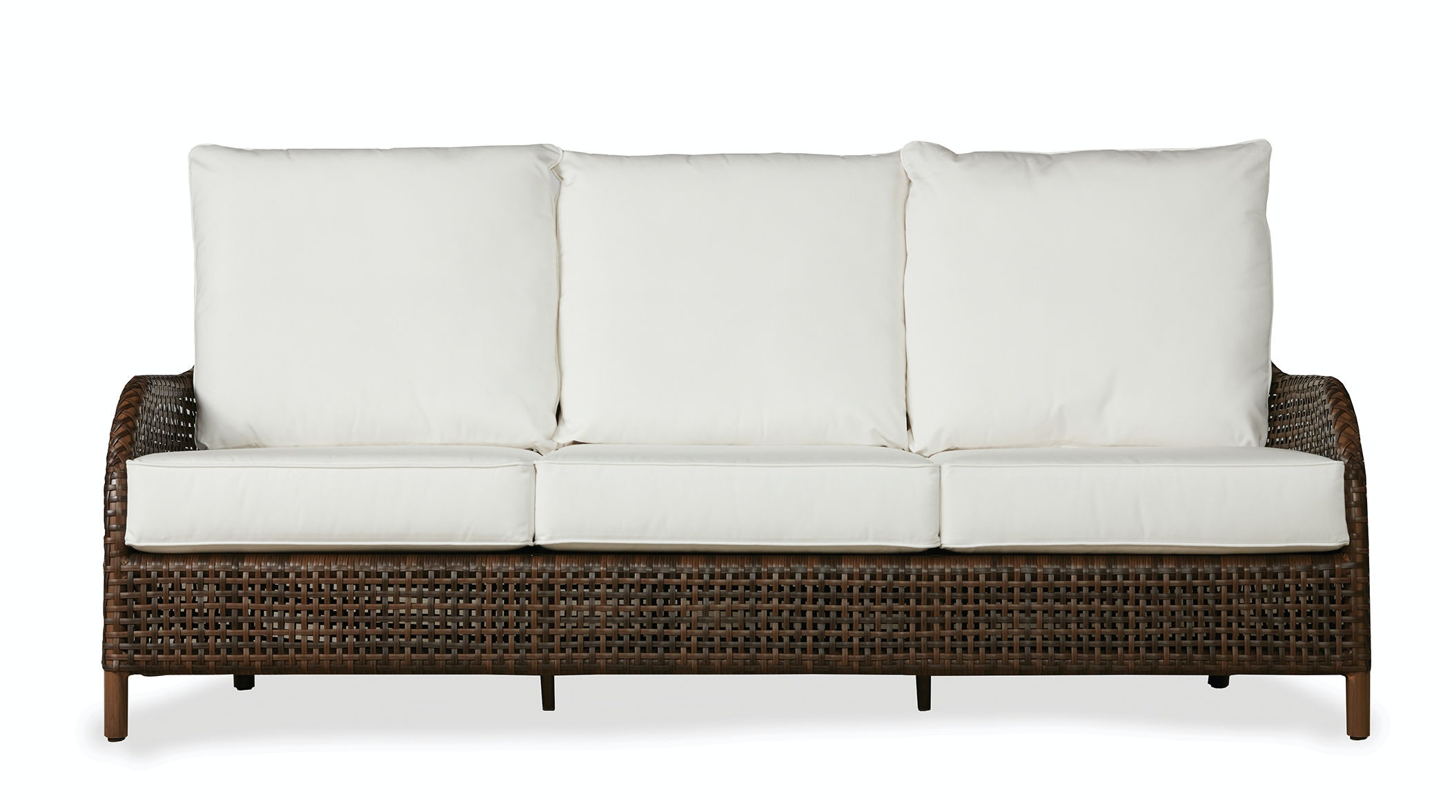Fire House Casual Outdoor Furniture Charlotte Raleigh