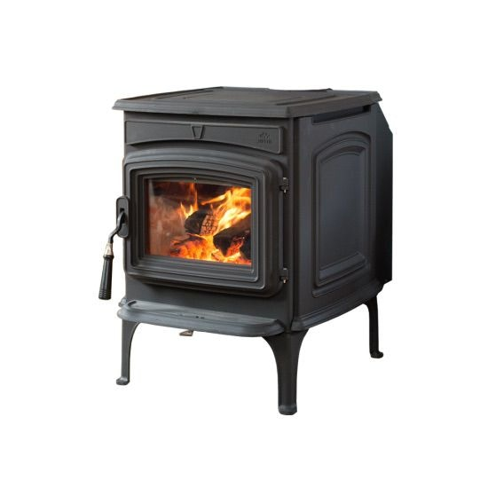 The Jotul Outdoor/Patio Wood Stove Is Available In Charlotte, NC   Raleigh,  NC   Greenville, SC From The Fire House Casual Living Store.