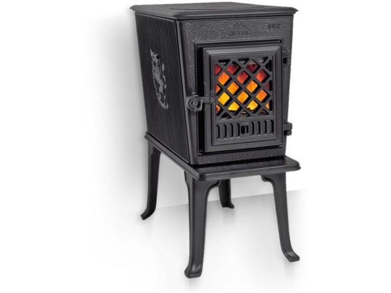 Jotul Wood Stove The Fire House Casual Living Store