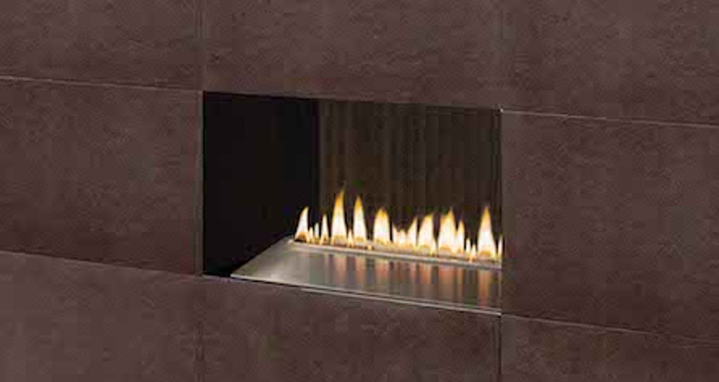 FH Casual - Outdoor Premium Vent Free Fireplace | The Fire ... on Fireplace Casual Living id=30932