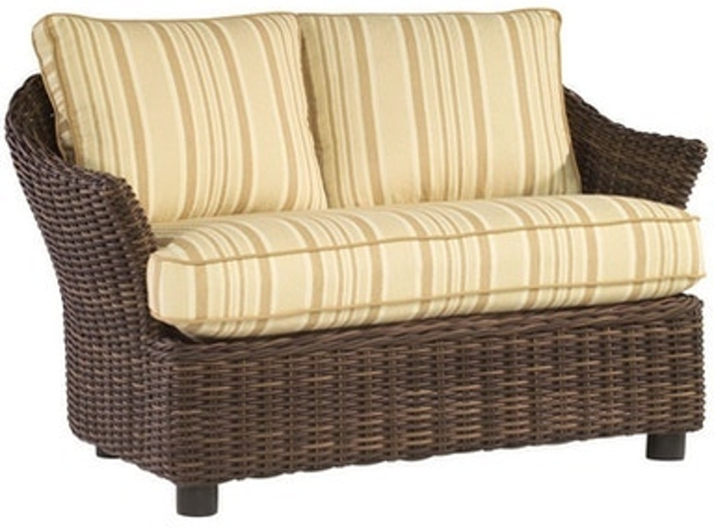 Fh Casual Custom Sonoma Chair And A