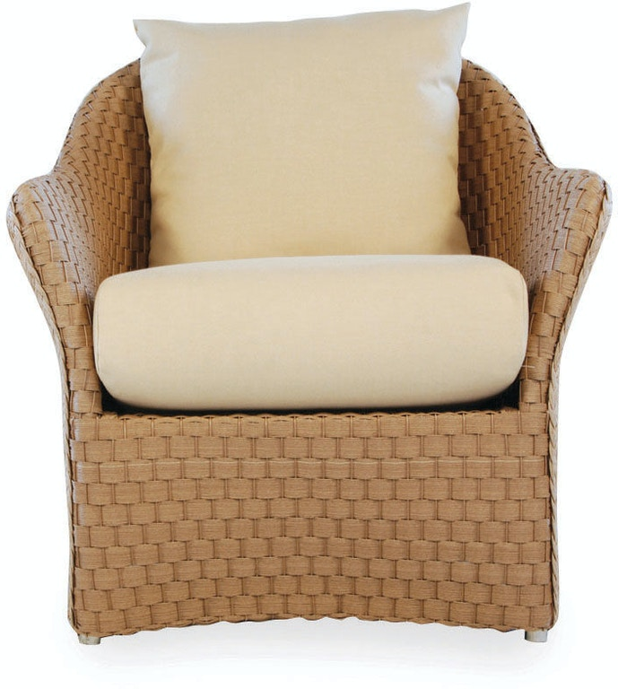 Fh Casual Custom Weekend Retreat Lounge Chair 10 The