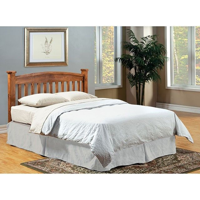 Furniture Of America Bedroom Queen Headboard Am7962q Homique