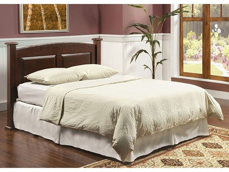 Furniture Of America Bedroom Queen Headboard Am7963q Simply