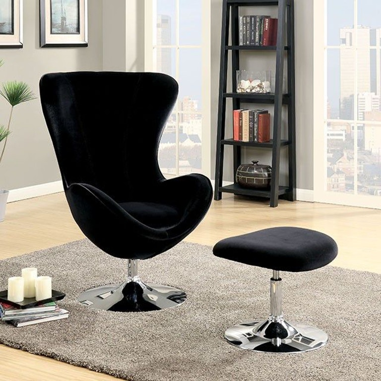 Fine Furniture Of America Living Room Accent Chair W Ottoman Alphanode Cool Chair Designs And Ideas Alphanodeonline