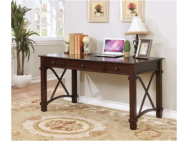 Furniture Of America Home Office Desk Cm Dk6296 Simply