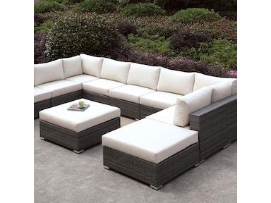 Peachy Outdoor Living Room Furniture Annas Home Furnishings Creativecarmelina Interior Chair Design Creativecarmelinacom