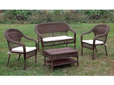 Amazing Outdoor Furniture Chairs Nastasis Fine Furniture Beutiful Home Inspiration Aditmahrainfo