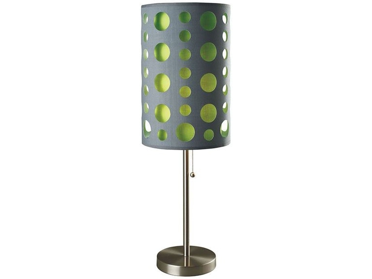 Best Cool Table Lamps 30 Inches Tall This Year @house2homegoods.net