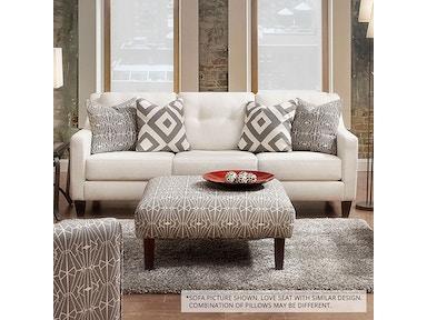 Amazing Furniture Of America Furniture Annas Home Furnishings Theyellowbook Wood Chair Design Ideas Theyellowbookinfo