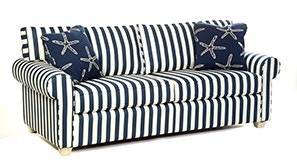 4053. Sofa · 4053 · Brick City Furniture