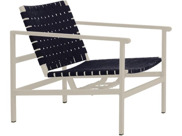 Phenomenal Discontinued Brown Jordan Outdoor Furniture Download Free Architecture Designs Intelgarnamadebymaigaardcom