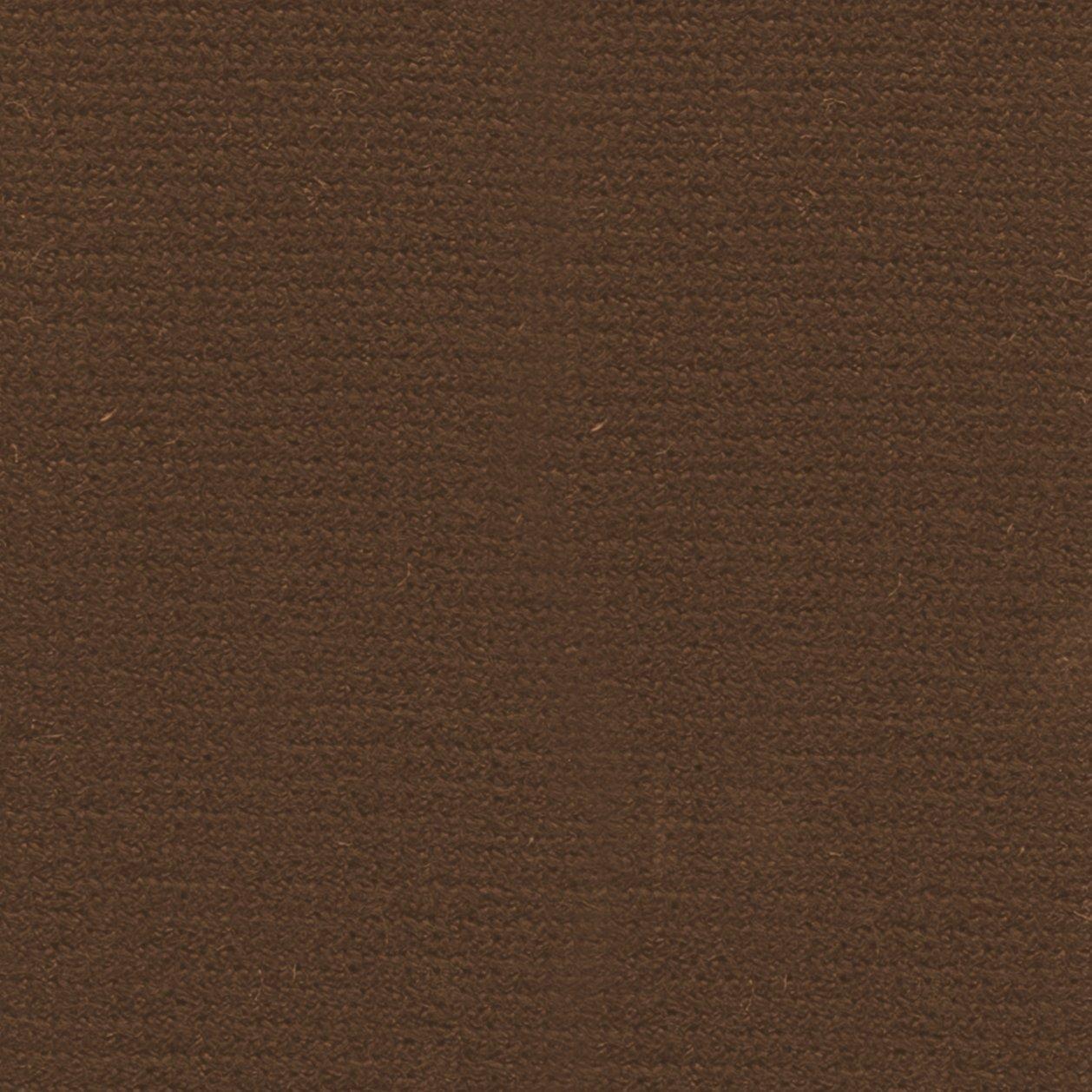 sale retailer 62f1c 5d83d Brown Jordan 11/16