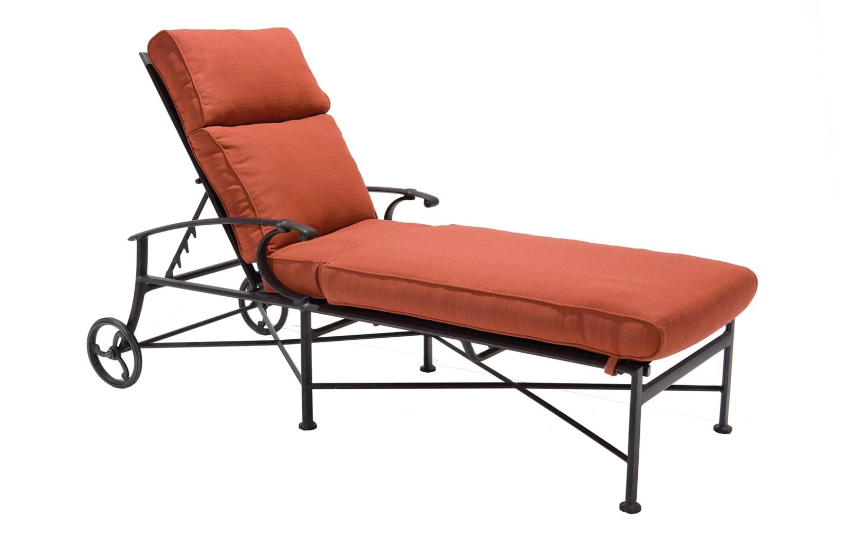 Exceptionnel Chaise By Winston M42009