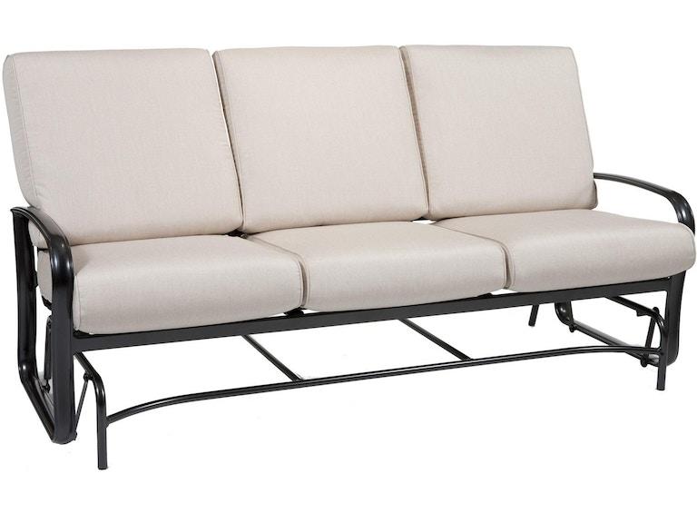 Sofa Glider by Winston