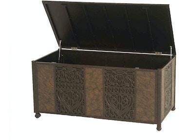 Outdoor Patio Storage Box By Hanamint 611948 Patios Usa