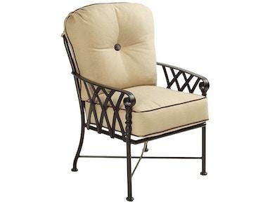 Veranda Collection By Castelle Outdoor Furniture Patiosusa